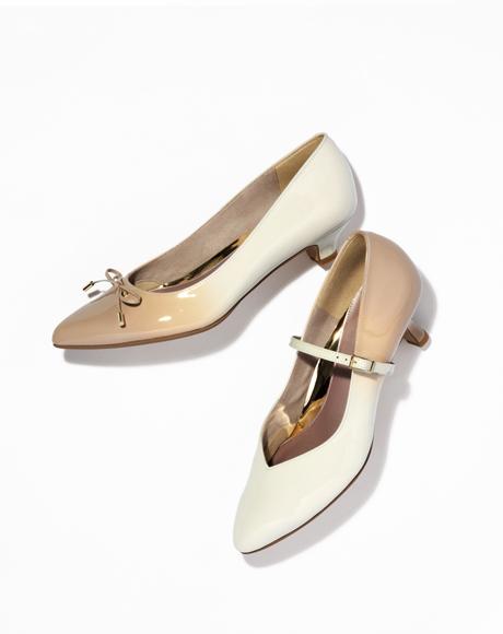 97c3ecad92e81 定番革靴から人気サンダルまで!京都で人気の靴屋をまとめてご紹介! | Pathee